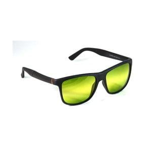 Pánské sluneční brýle Gucci 1047/B/S