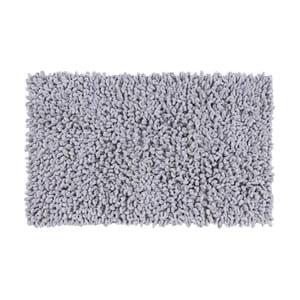 Koberec Fatloop, 50x80 cm