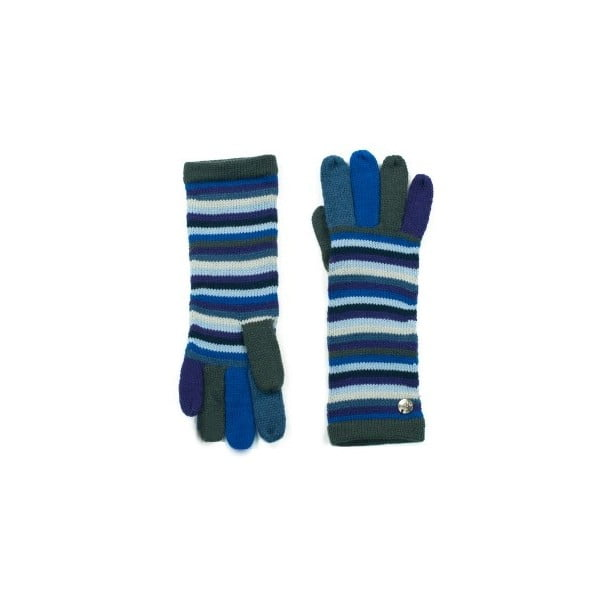 Rukavice Multi Blue
