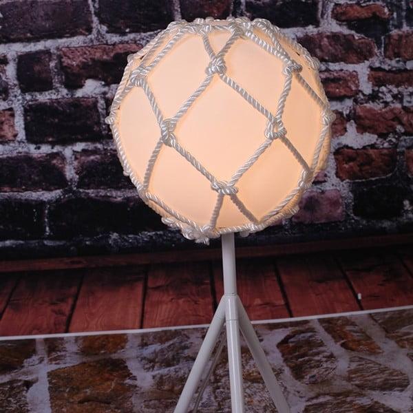 Stolní lampa Gordian