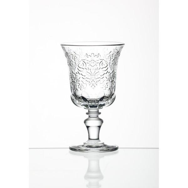 Kieliszek do wina La Rochére Ambois, 260 ml