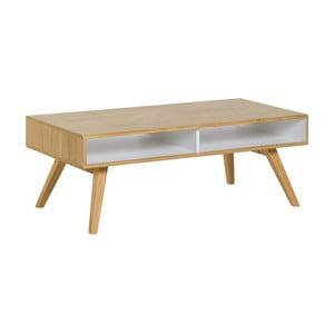 Konferenční stolek Vox Nature