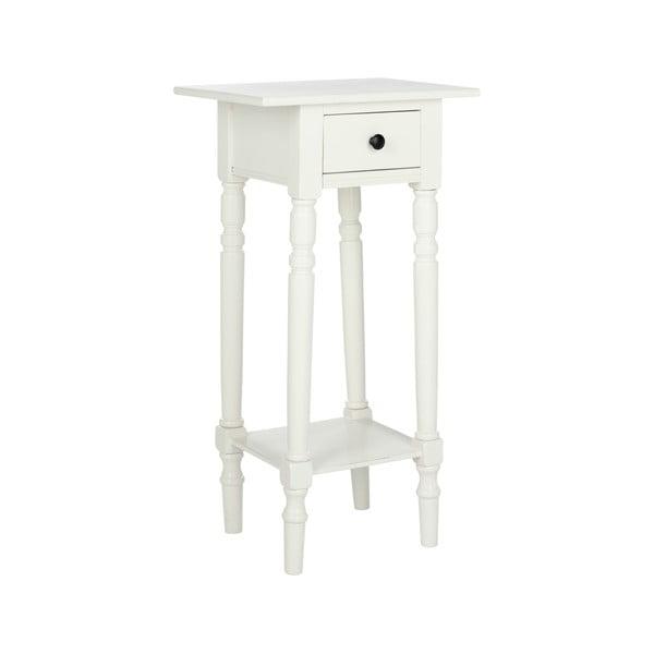 Odkládací vysoký stolek Safavieh Sabrina