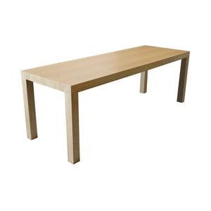 Jídelní stůl Nux nábytek