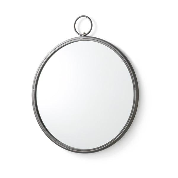 Zrcadlo Emeline