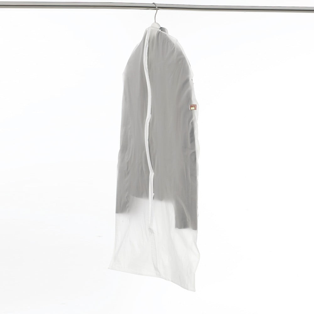 Závěsný obal na šaty Compactor Chic, délka 137 cm