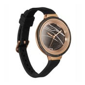 Ceas damă Rumbatime Orchard Marble Rose Gold Lights Out