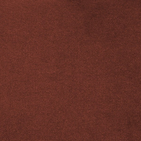 Červená trojmístná pohovka Vivonita Ina Trend