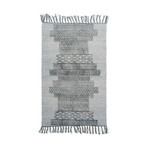 Bavlněný koberec HouseDoctor Eutha