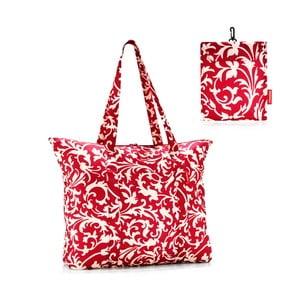 Nákupní taška s kapsičkou Reisenthel Baroque