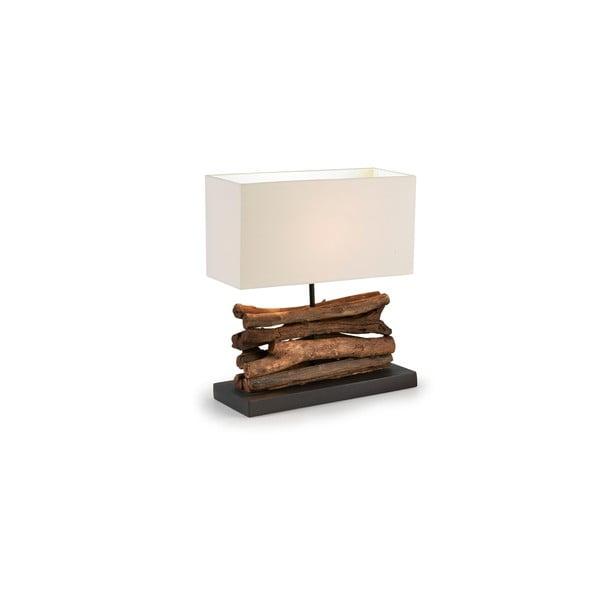 Lampa stołowa La Forma Iahas