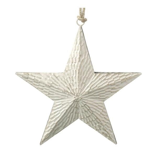 Závěsná hvězda Parlane Ester