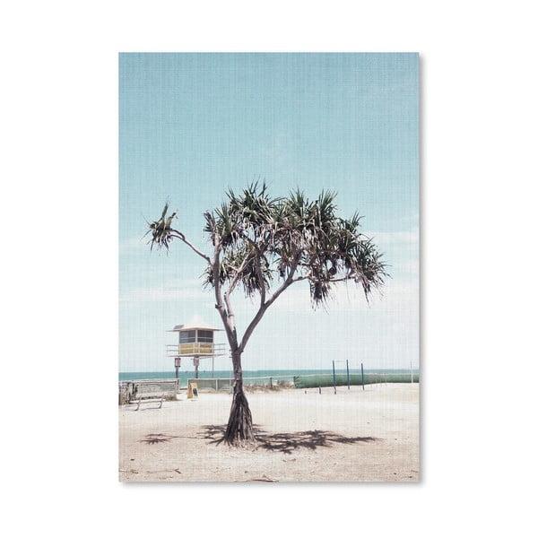 Plakát Landscape 3