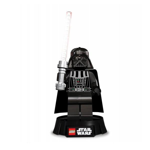 Svítící figurka LEGO® Darth Vader