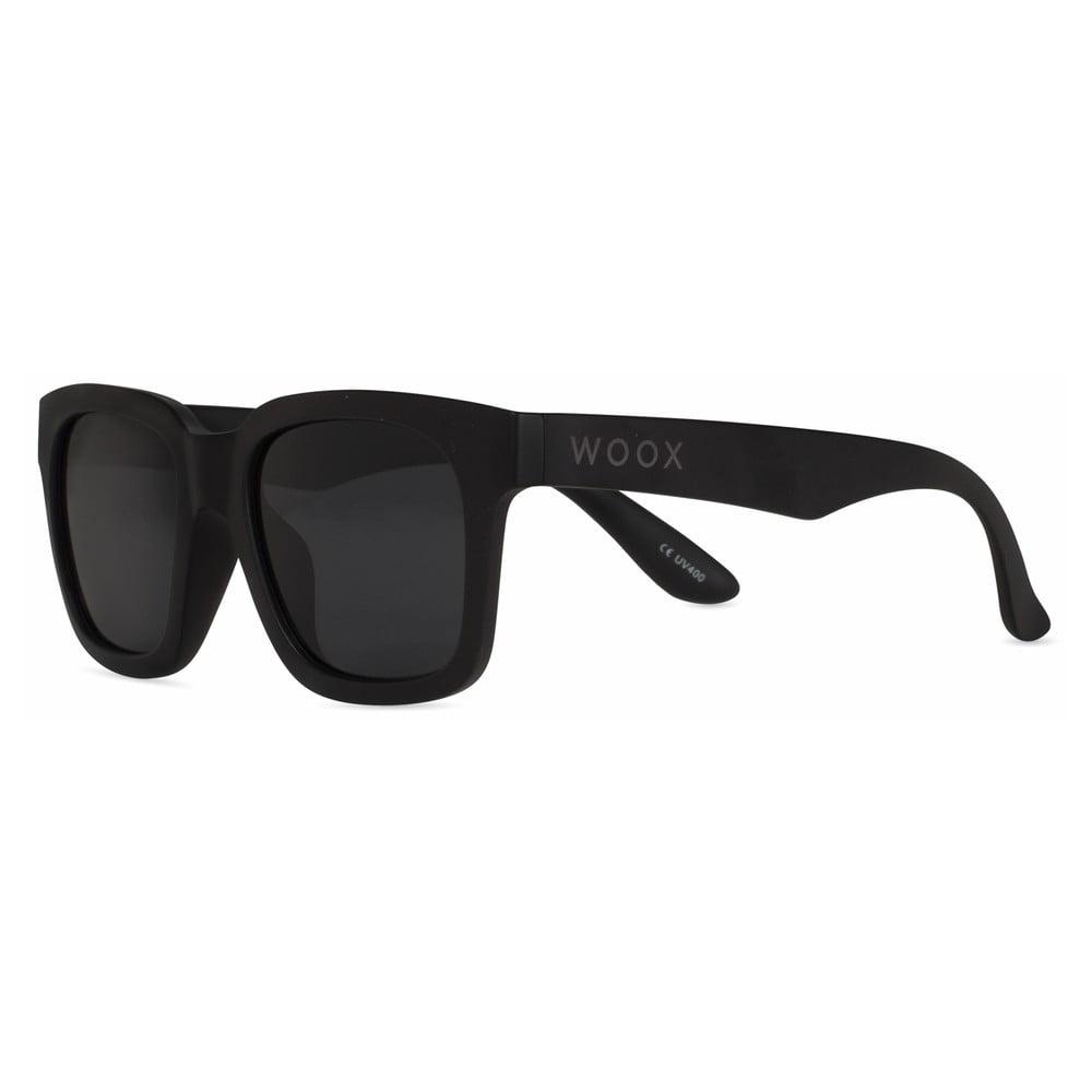 Sluneční brýle Woox Antilumen Ater