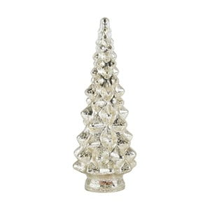 Decorațiune cu LED Villa Collection Tree, 37 cm