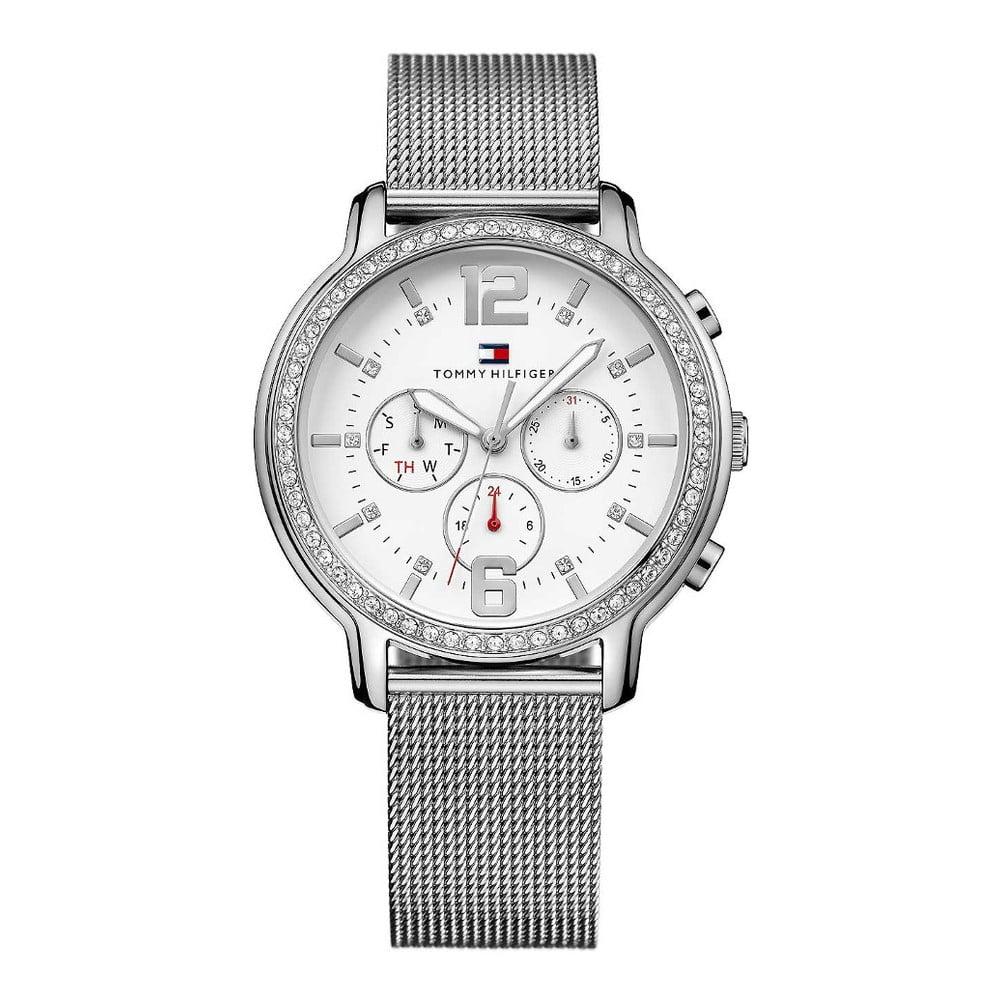 Dámské hodinky Tommy Hilfiger No.1781659  1654c1a0d8d