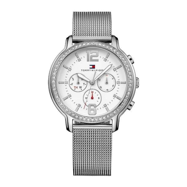 Dámské hodinky Tommy Hilfiger No.1781659
