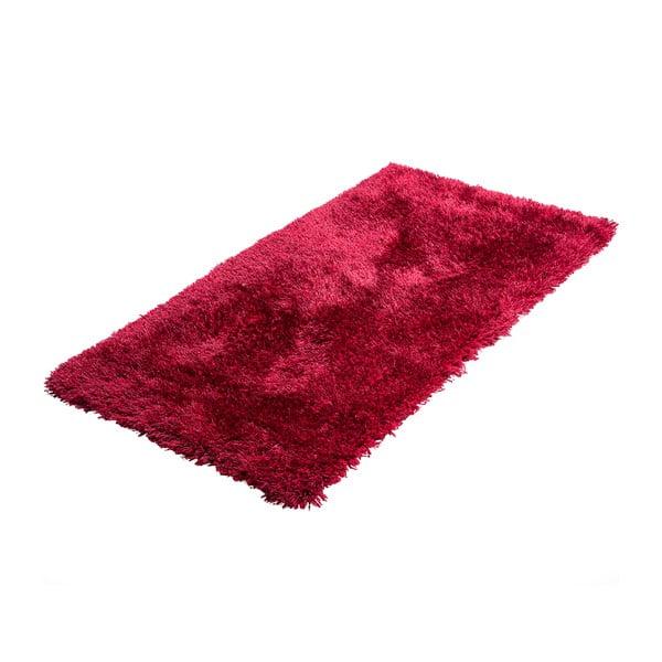 Koberec Porto Pink, 70x140 cm