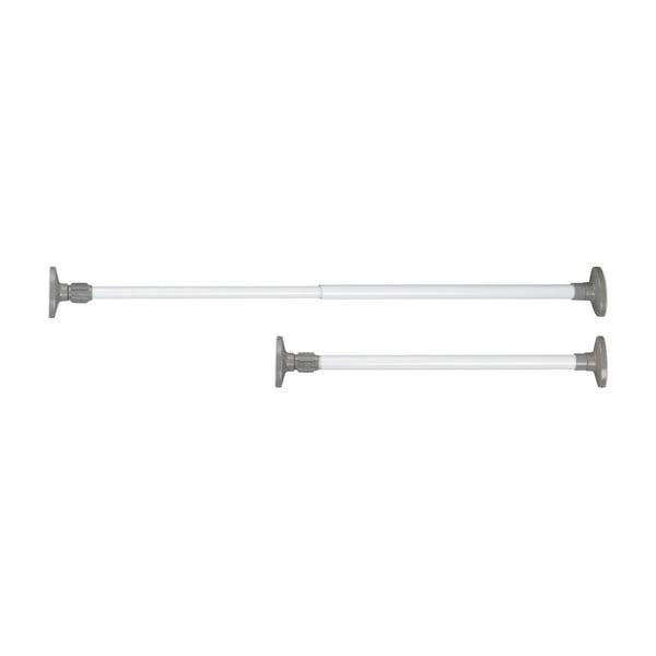 Rozpěrná tyč Wenko Herkules, maximální délka 80cm