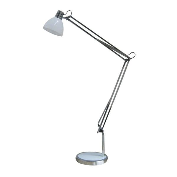 Lampa Nestor, bílá
