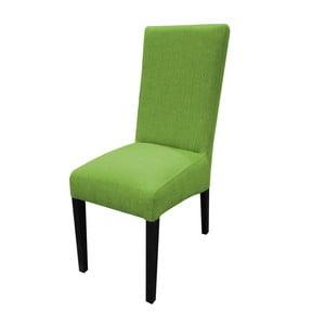 Židle Spark Green