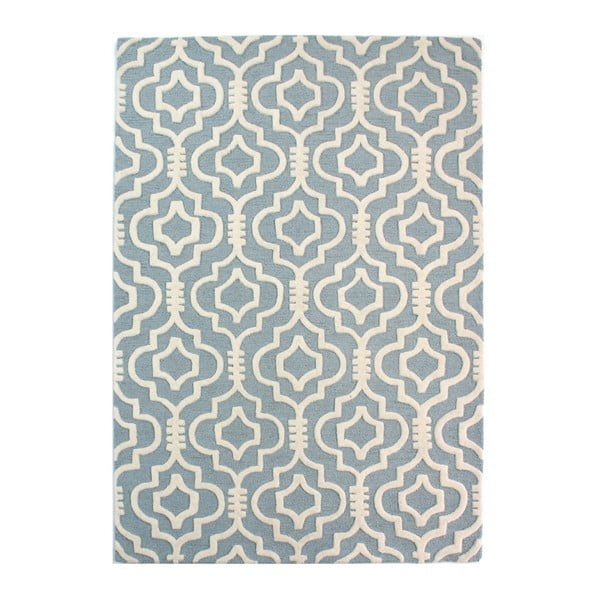 Koberec Flair Rugs Moorish Nadoor, 120 x 170 cm