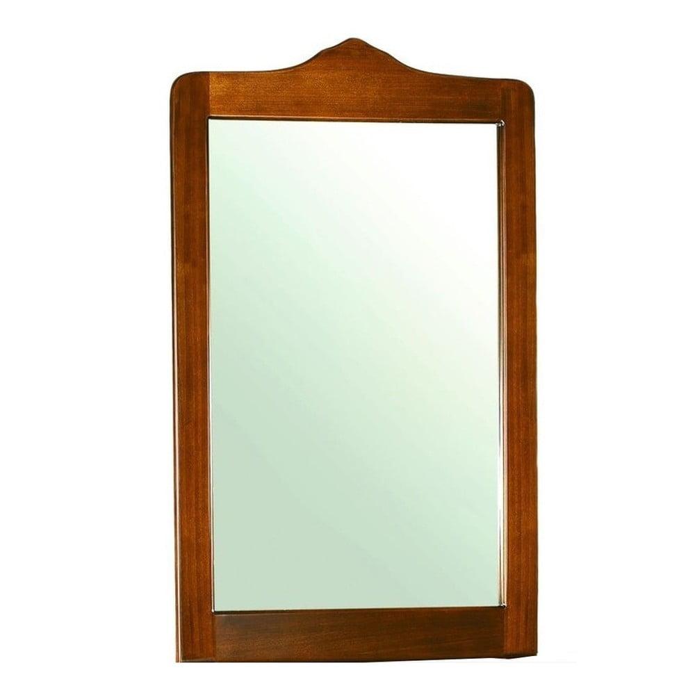 Nástěnné zrcadlo Castagnetti Noce