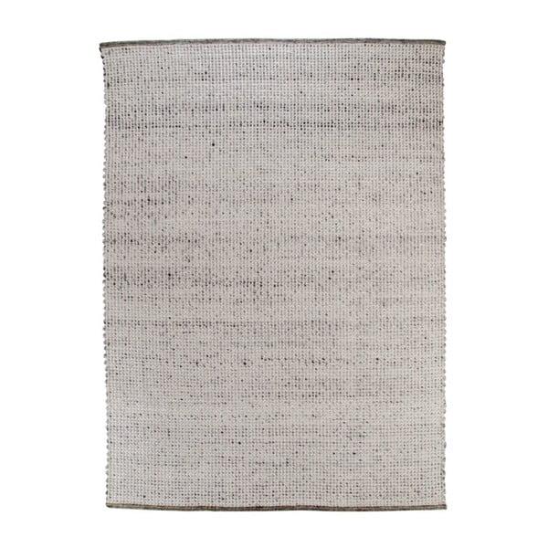 Kansas szőnyeg, 200 x 300 cm - House Nordic