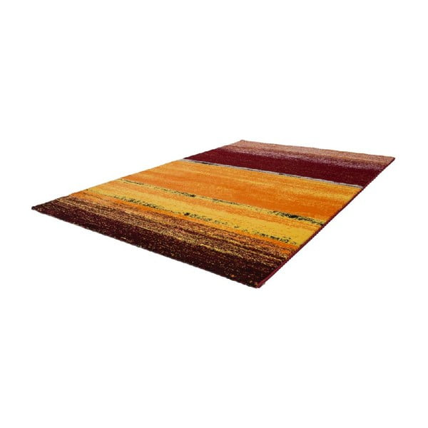 Koberec Art 105, 150x80 cm