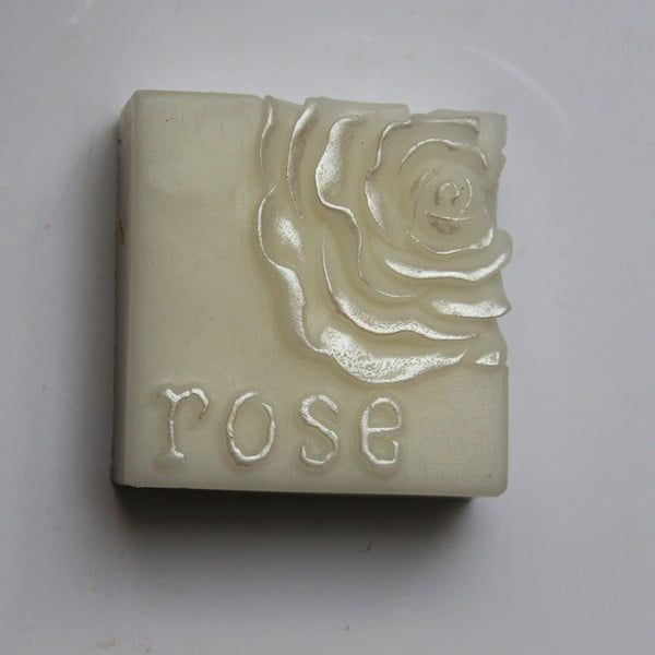 Rose Mátovo-citronové