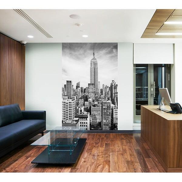 Velkoformátová tapeta The Empire State, 183x254 cm