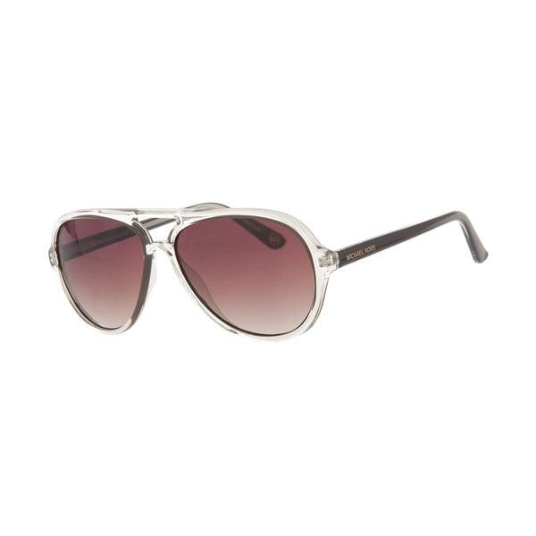Pánské sluneční brýle Michael Kors 2811 Brown