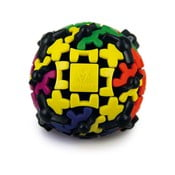 Puzzle RecentToys Magic Ball