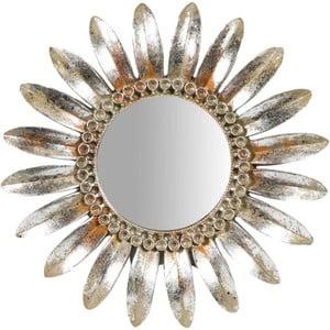 Zrcadlo Crido Consulting Glamour