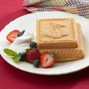 Forma na koláč s obrázkovými motivy