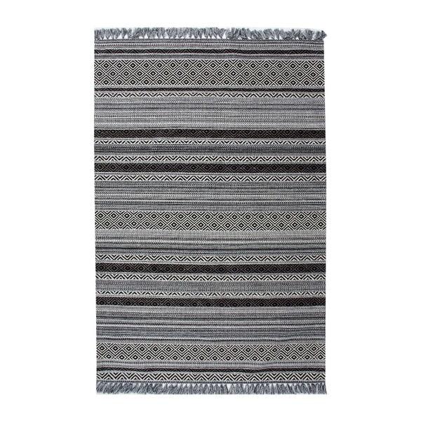 Classic Stripes szőnyeg, 80 x 150 cm - Eco Rugs