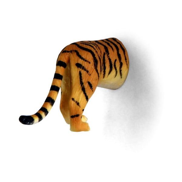 Magnetky Animal Butt, 6 ks