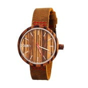 Dřevěné hodinky TIMEWOOD Brill
