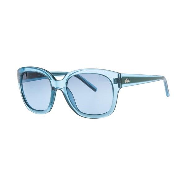 Dámské sluneční brýle Lacoste L698 Turquoise