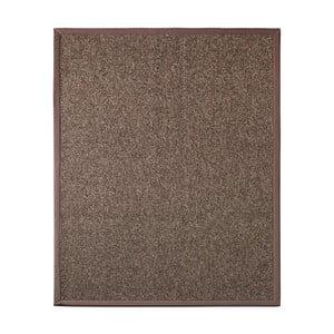 Covor Hanse Home Eliminum, 160 x 240 cm, maro
