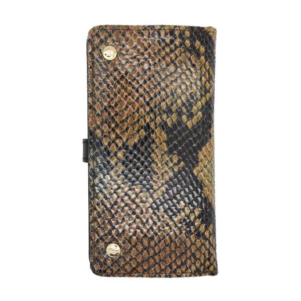 Obal na iPhone6 Wallet Snake
