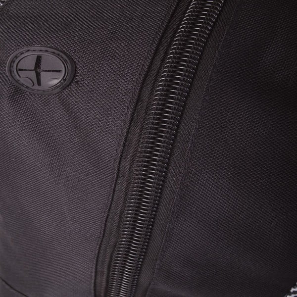 Batoh Skpat-T Backpack Black