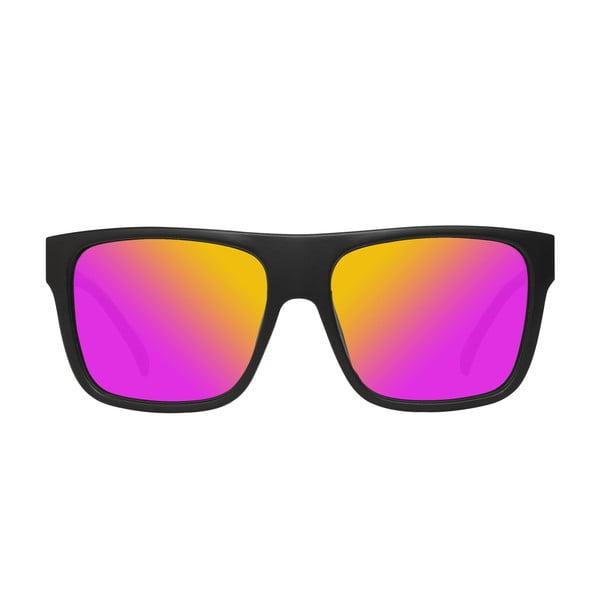 Sluneční brýle Nectar Clutch