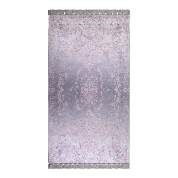 Hali Somon szőnyeg, 120 x 160 cm - Vitaus
