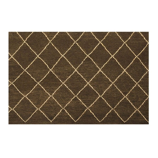 Ručně tkaný kobere Kilim JP 11147, 185x285 cm