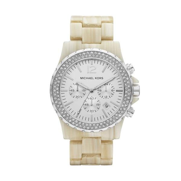 Dámské hodinky Michael Kors 05598