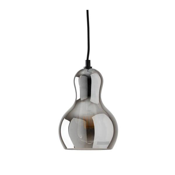 Lampa wisząca ze szkła sømcasa Salem