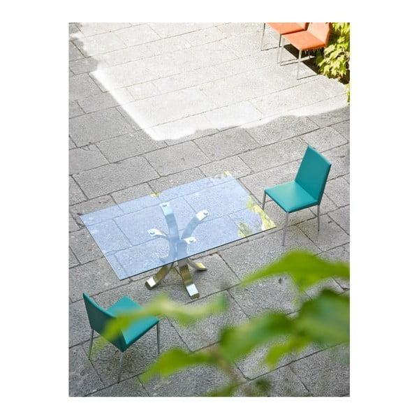 Jídelní stůl Ángel Cerdá Celia, 95 x 150 cm