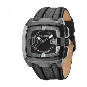 Pánské hodinky Police 13895JSB/02